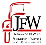 lkw-restauration.de